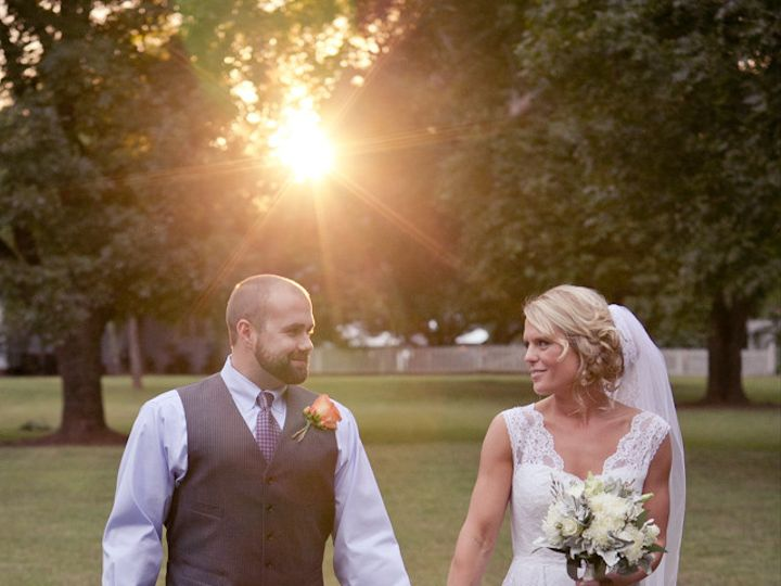 Tmx 1394121889426 143 Durham wedding photography