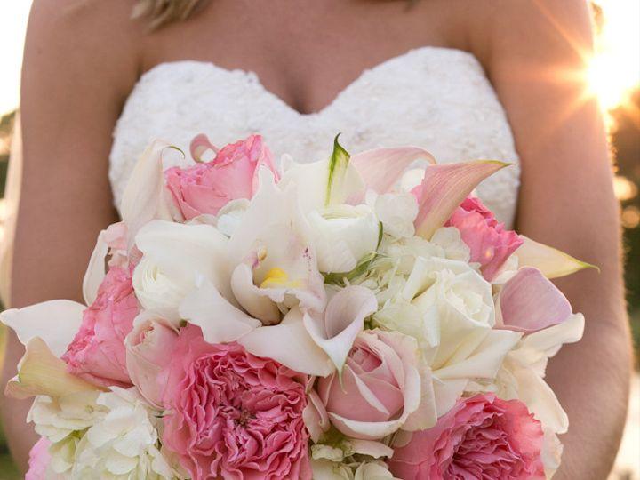 Tmx 1394121915749 1639  Durham wedding photography