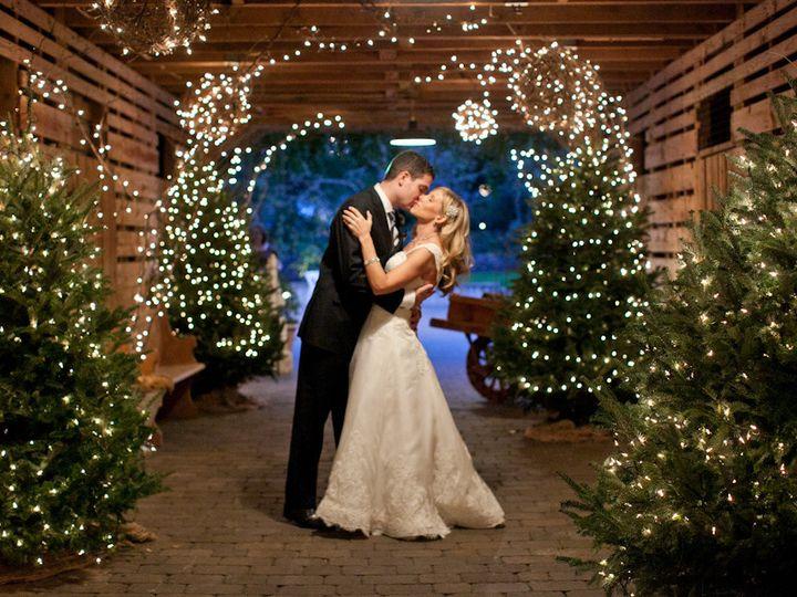 Tmx 1394121933251 167 Durham wedding photography