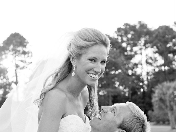 Tmx 1394121947926 171 Durham wedding photography