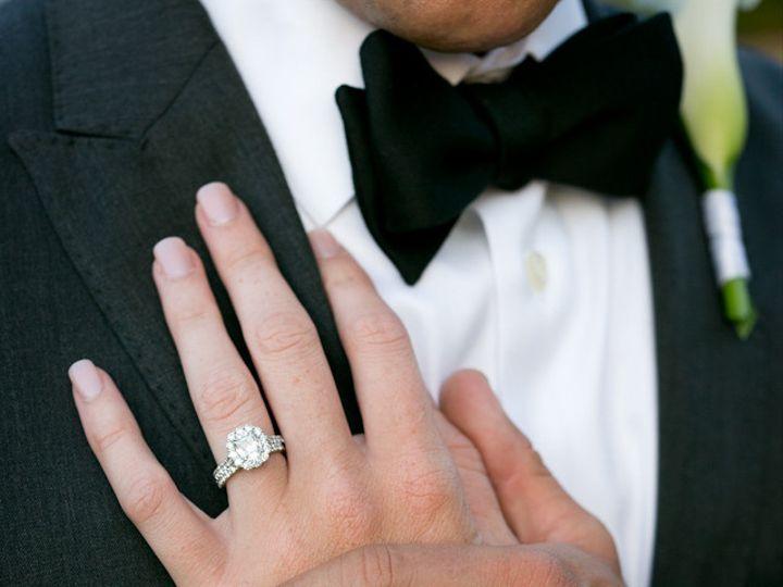 Tmx 1394121955015 174 Durham wedding photography