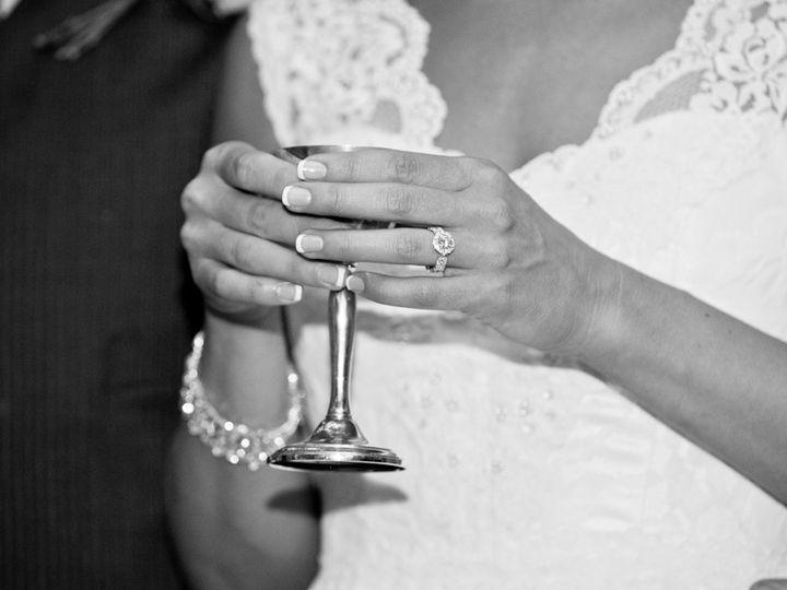 Tmx 1394121961940 191 Durham wedding photography