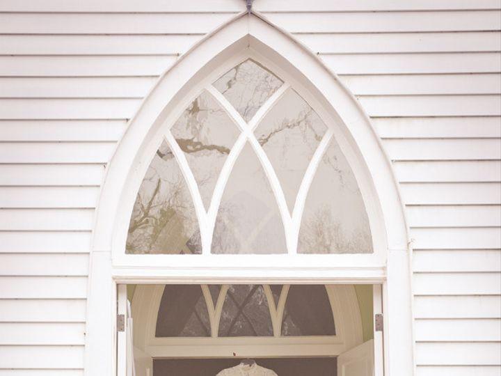Tmx 1394121966688 214 Durham wedding photography