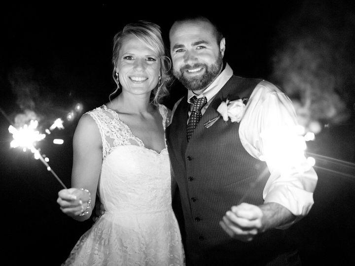 Tmx 1394121973168 244 Durham wedding photography