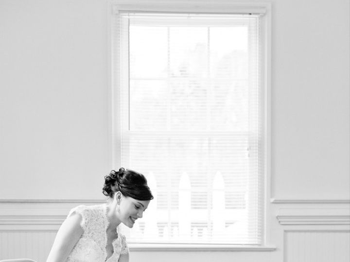 Tmx 1394121980036 2520 Durham wedding photography