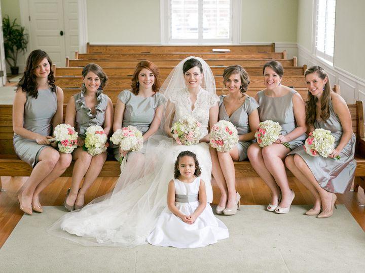 Tmx 1394121995344 268 Durham wedding photography