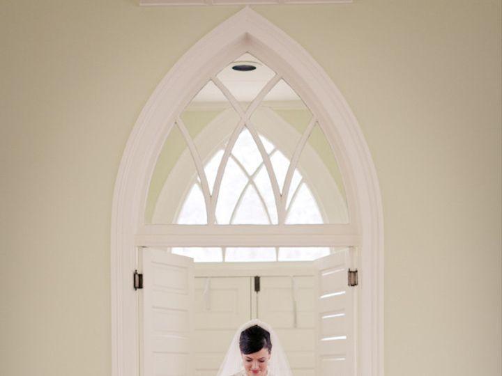 Tmx 1394122002207 2801 Durham wedding photography