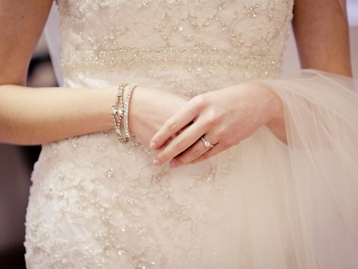 Tmx 1394122009802 282 Durham wedding photography