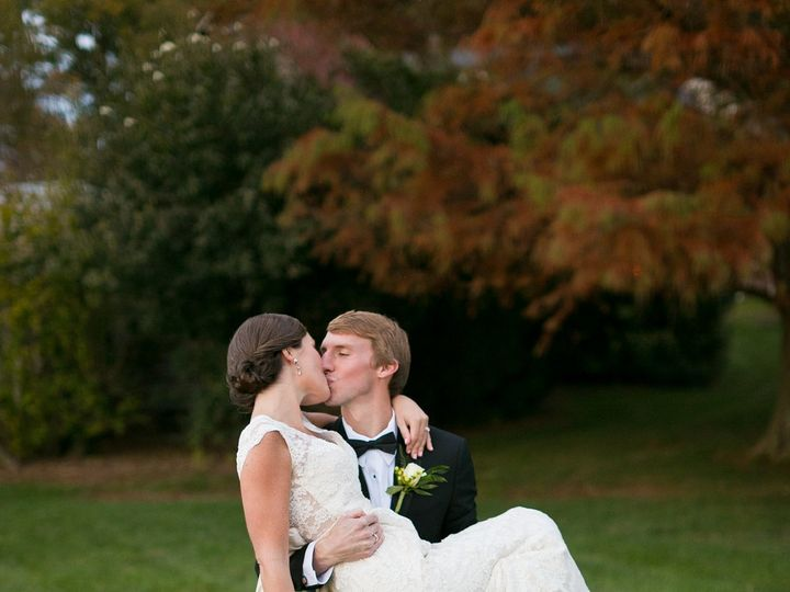 Tmx 3466 51 589760 160849563076331 Durham, NC wedding photography