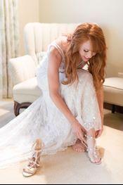 Tmx Image 51 589760 160849575522042 Durham, NC wedding photography