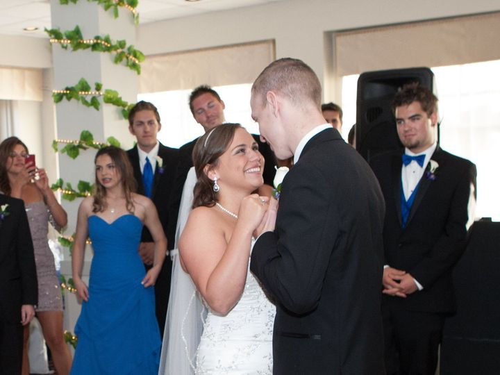 Tmx 1415222852043 1069 Simi Valley, California wedding dj