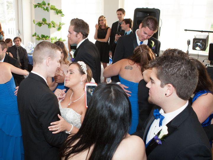Tmx 1415222912397 1088 Simi Valley, California wedding dj