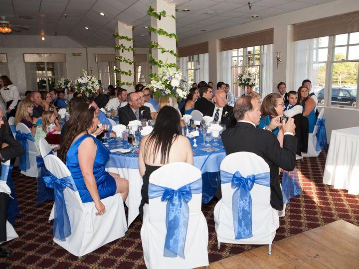 Tmx 1415223076984 1097 Simi Valley, California wedding dj