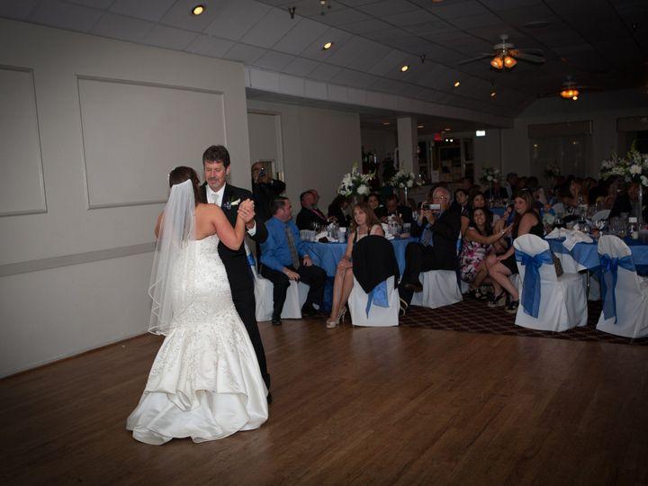 Tmx 1415223235307 1156 Simi Valley, California wedding dj