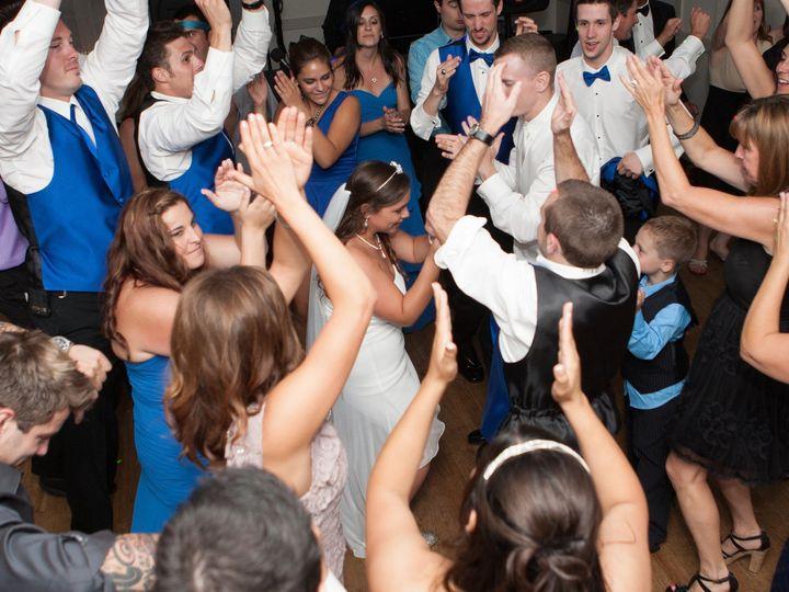 Tmx 1415223354111 1453 Simi Valley, California wedding dj