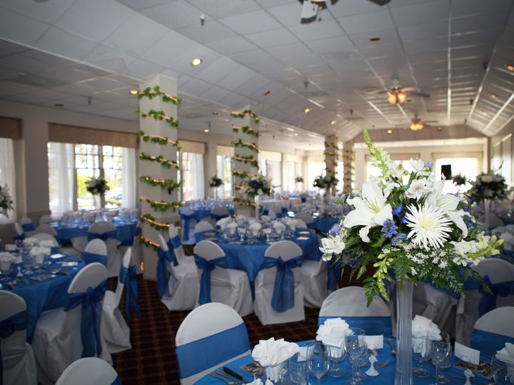 Tmx 1415223738809 2107 Simi Valley, California wedding dj