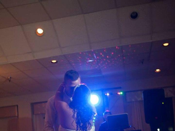 Tmx 1415223789435 9467156269375306701251069751365n Simi Valley, California wedding dj