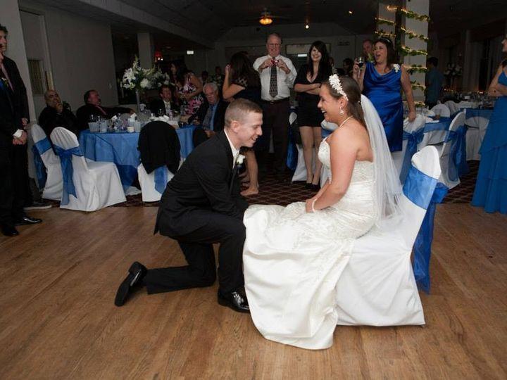 Tmx 1415223794833 9700186268688640103252124145427n Simi Valley, California wedding dj