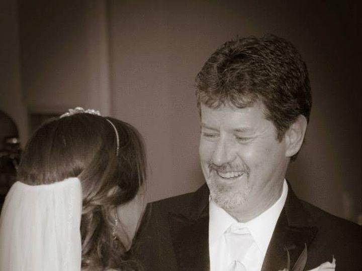 Tmx 1415223800419 9988486268686373436812013422542n Simi Valley, California wedding dj
