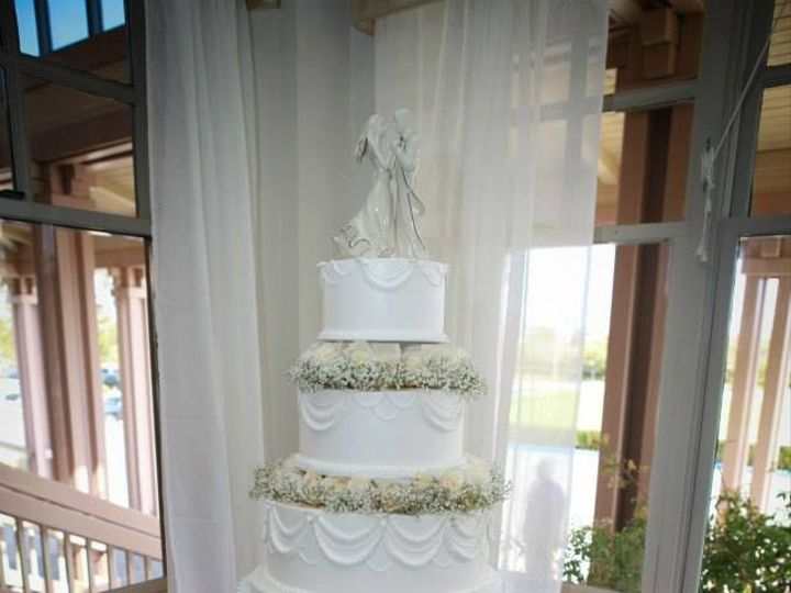 Tmx 1415223811815 10011986268689973436451300865796n Simi Valley, California wedding dj