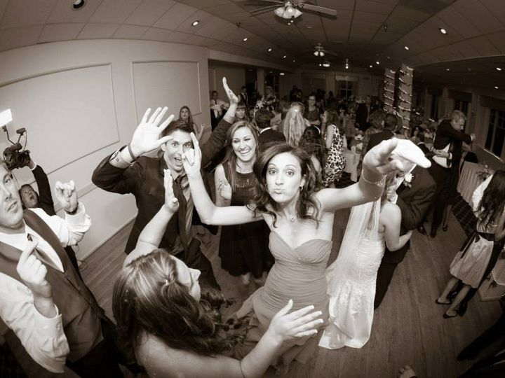 Tmx 1415223824072 10171196269291973376251817753075n Simi Valley, California wedding dj
