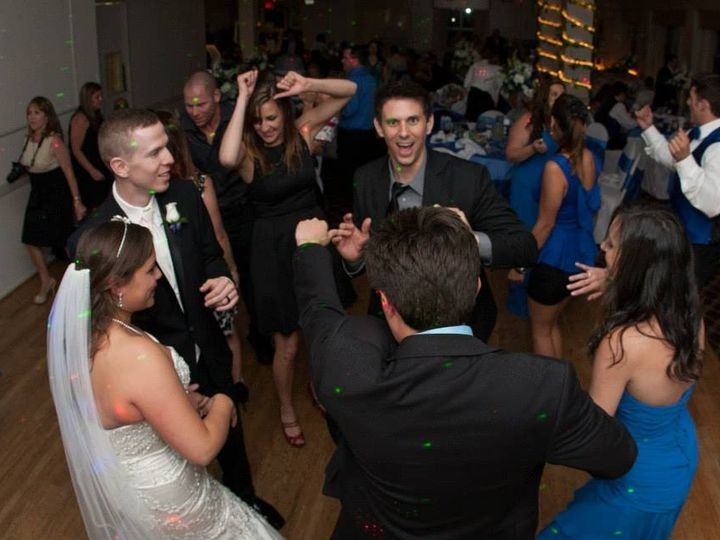 Tmx 1415223829773 10175116269293940042721247309664n Simi Valley, California wedding dj