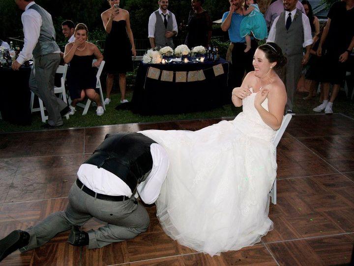 Tmx 1446603448248 11922826102075815324801642763172369383292251o Simi Valley, California wedding dj