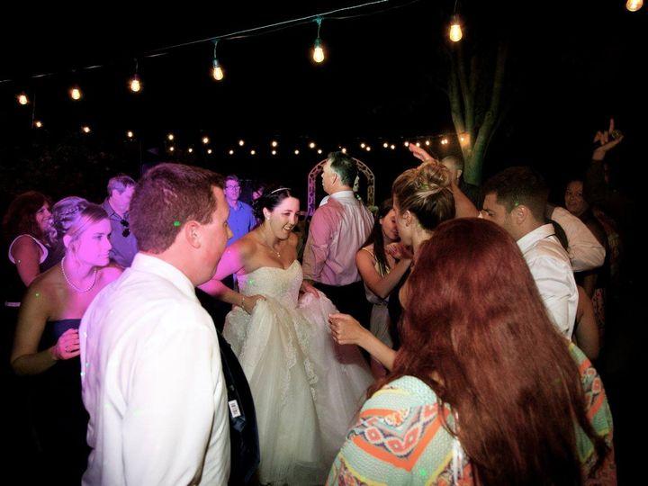 Tmx 1446603457055 11895238102075815461605064518975788901620550o Simi Valley, California wedding dj
