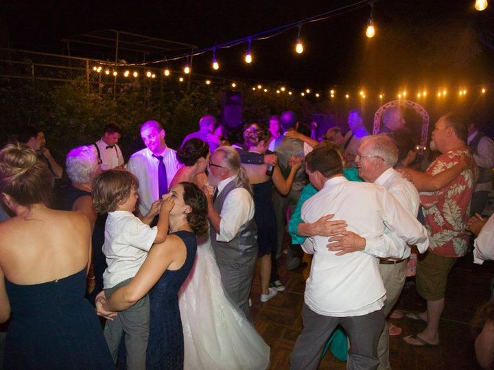 Tmx 1446603514821 11947901102075815434804396327014857851976951o Simi Valley, California wedding dj