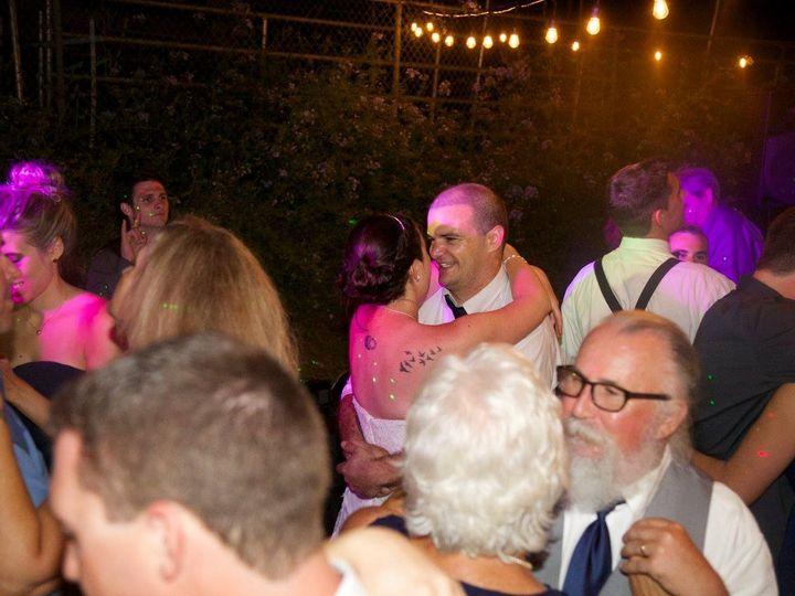 Tmx 1446603524745 11895208102075815426804197998226404012096504o Simi Valley, California wedding dj
