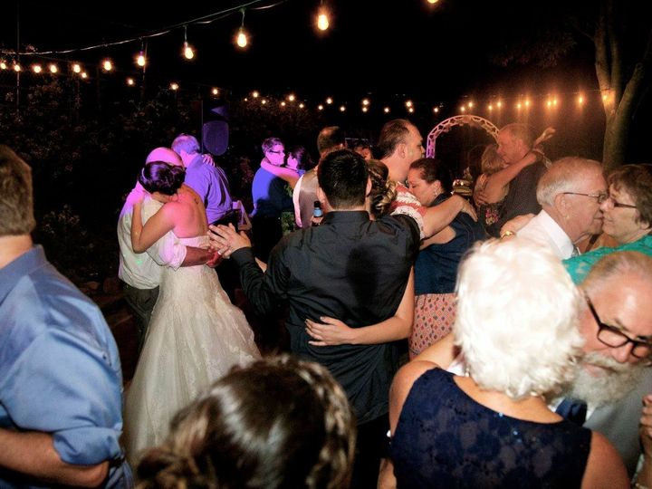 Tmx 1446603533835 11878882102075815420004025662628167342195849o Simi Valley, California wedding dj