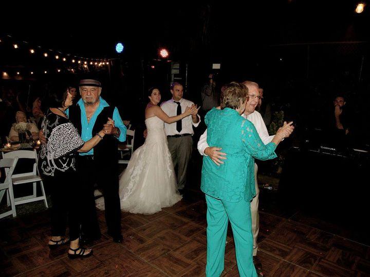 Tmx 1446603555658 11952866102075815372402835056987806317207796o Simi Valley, California wedding dj