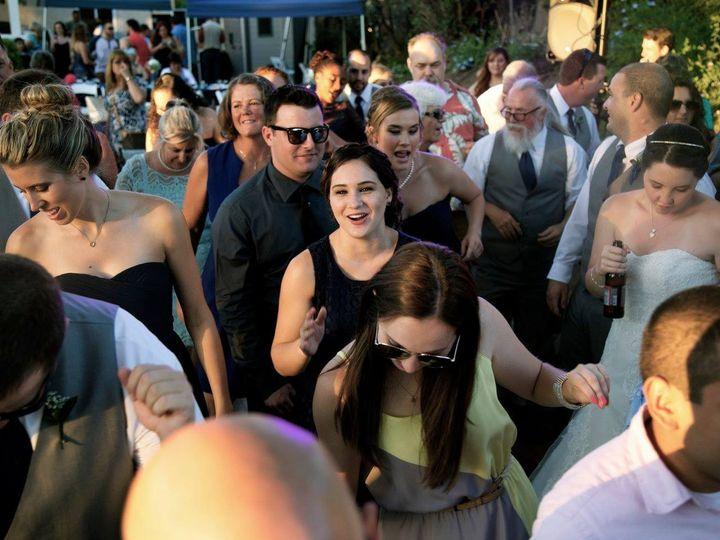 Tmx 1446603576816 11886121102075815255599915112343432329861973o Simi Valley, California wedding dj