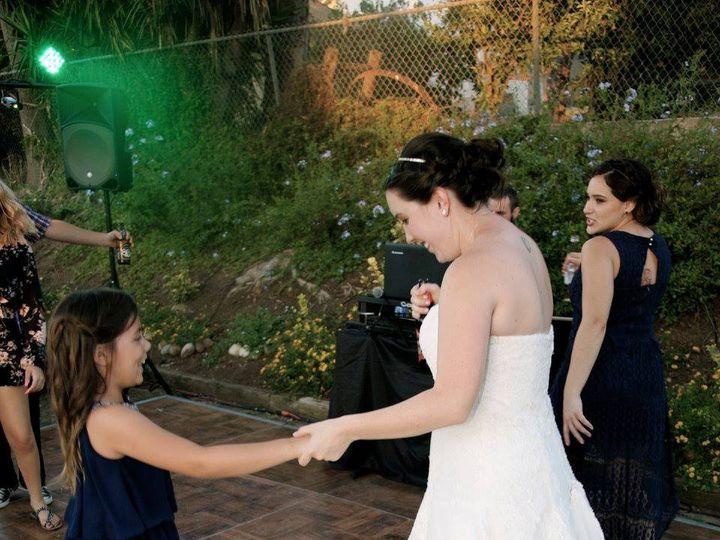 Tmx 1446603622943 11952723102075815262800096733340188235257070o Simi Valley, California wedding dj
