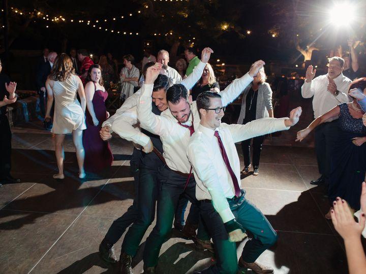 Tmx 1526008749 6fd59caa4b91cc56 1526008746 3a0a5edee5b07a54 1526008733548 2 Walnut Grove Weddi Simi Valley, California wedding dj