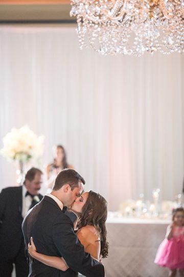 notre dame weddings 117
