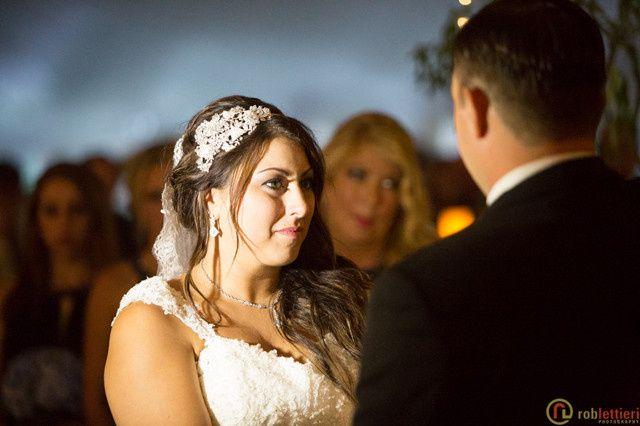 Tmx 1440007080510 Lauren And Brandon Together Glens Falls wedding officiant