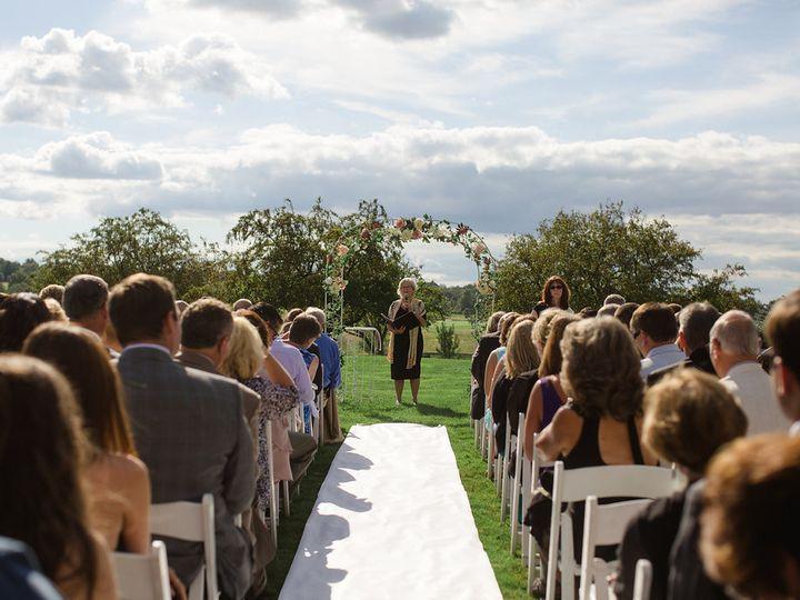 Tmx 1440535552471 Janetjdp 6216 Glens Falls wedding officiant