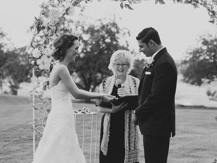 Tmx 1440535573819 Janetjdp 6318 Glens Falls wedding officiant