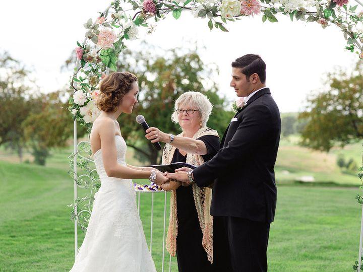 Tmx 1440535580463 Janetjdp 6329 Glens Falls wedding officiant