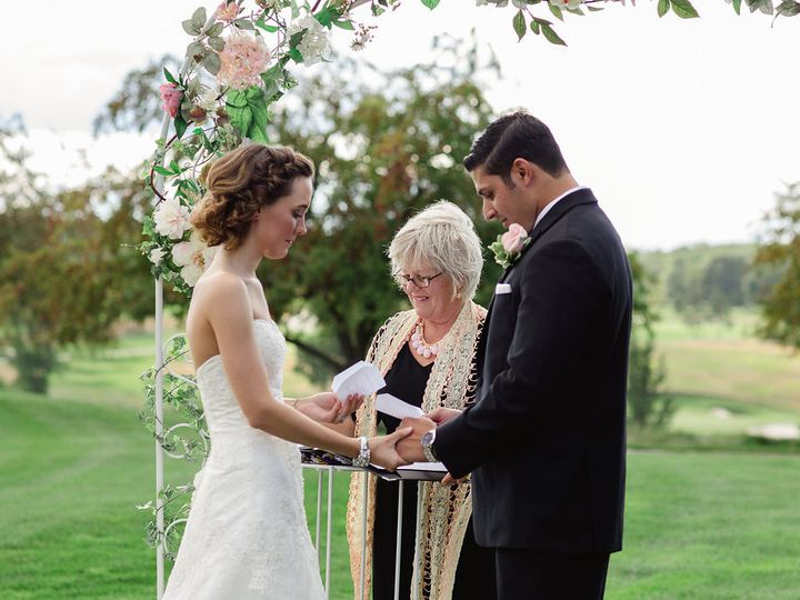 Tmx 1440535587926 Janetjdp 6333 Glens Falls wedding officiant