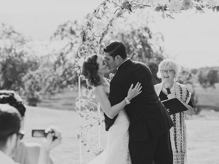 Tmx 1440535595662 Janetjdp 6371 Glens Falls wedding officiant