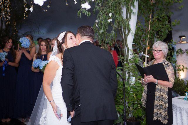 Tmx 1440535811026 Scrantonweddingphotographerlettieripa 2 6 Small Glens Falls wedding officiant