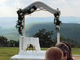 Tmx 1441114372059 Img0635 Glens Falls wedding officiant
