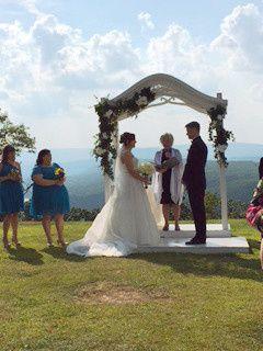 Tmx 1441114374236 Img0646 Glens Falls wedding officiant