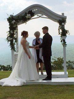 Tmx 1441114376643 Img0654 Glens Falls wedding officiant