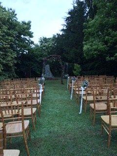 Tmx 1468763787023 Tarbor Honesdale Glens Falls wedding officiant