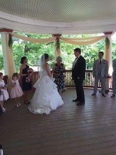 Tmx 1469629328093 Img1590 Glens Falls wedding officiant