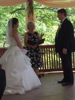 Tmx 1469629354026 Img1591 1 Glens Falls wedding officiant