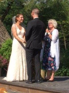 Tmx 1470934481708 Img1214 Glens Falls wedding officiant
